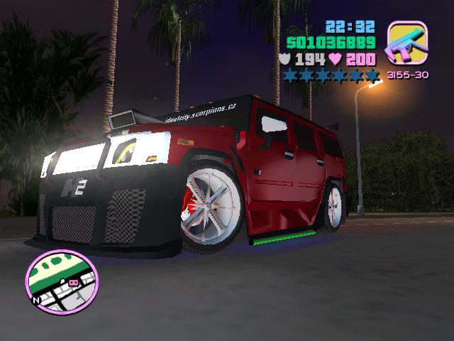 unemunenid - Download Gta Vice City Mods Pc - http://bit ly/2f1lFIe